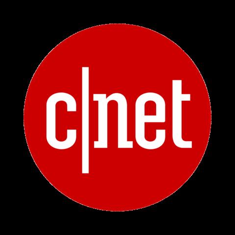 Genderis.com on CNET.com