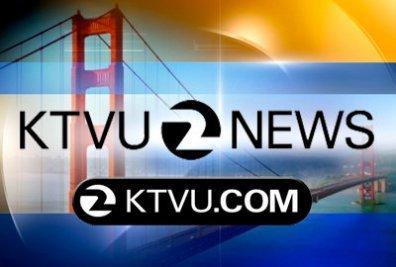 Genderis.com on KTVU FOX News 2 San Francisco