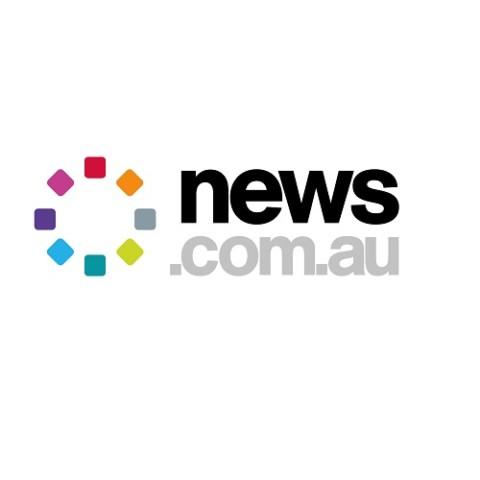 Allison Kugel on News of Australia