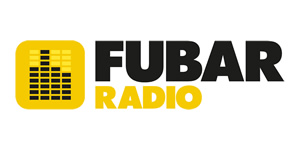 Allison Kugel on FUBAR Radio in the UK