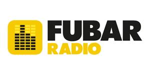 Allison Kugel on FUBAR Radio in the UK