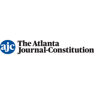 MixedNation & InterracialDating.com in Atlanta Journal-Constitution Newspaper