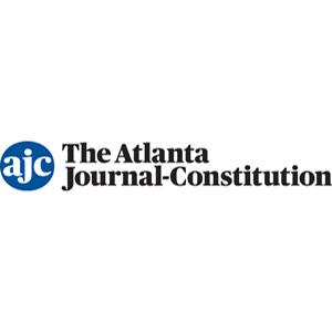 MixedNation & InterracialDating.com in Atlanta Journal-Constitution Newspaper