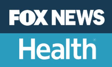 MiraBurst Easy Melt Tablets on Fox News Health