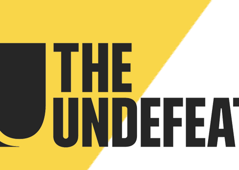 MixedNation.com on ESPN's TheUndefeated.com