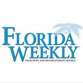 Excellence El Carmen Resort in Florida Weekly