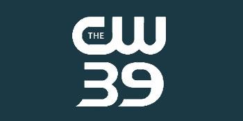 goEvo App on The CW Channel 39 Eye Opener TV