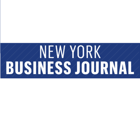 FoodFaves App in New York Business Journal