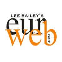 Christelyn Karazin's Pink Pill on EURWeb