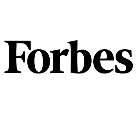 Life Coach Kathryn Mitchem on Forbes.com
