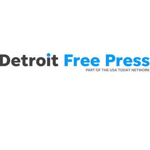 officemorph in Detroit Free Press