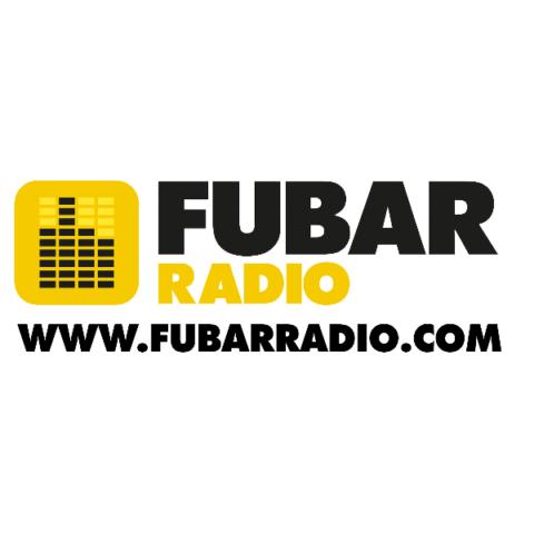 Life Coach Kathryn Mitchem on FUBAR Radio UK