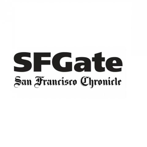 officemorph on SFGate.com