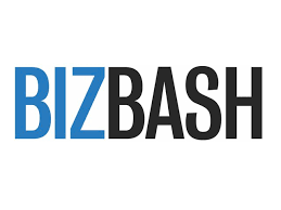 Event Guru Gianna Gaudini on BizBash