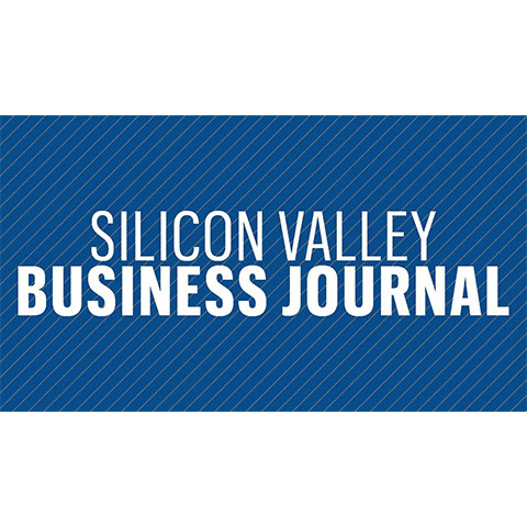 Event Guru Gianna Gaudini in Silicon Valley Business Journal