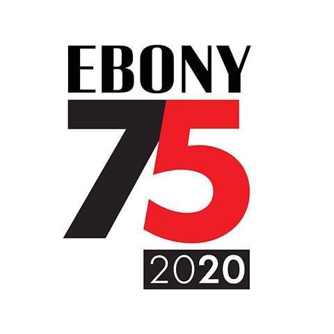 TLC's T-Boz on Ebony.com