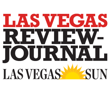 Cactus Collective Weddings in Las Vegas Review Journal