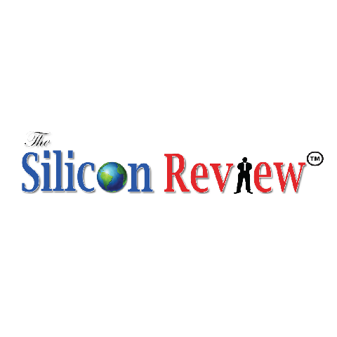ZeBrand on TheSiliconReview