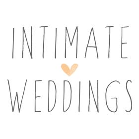 Cactus Collective Weddings on IntimateWeddings.com
