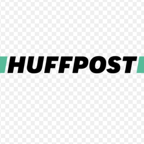 Empowering Confident Youth on HuffPost