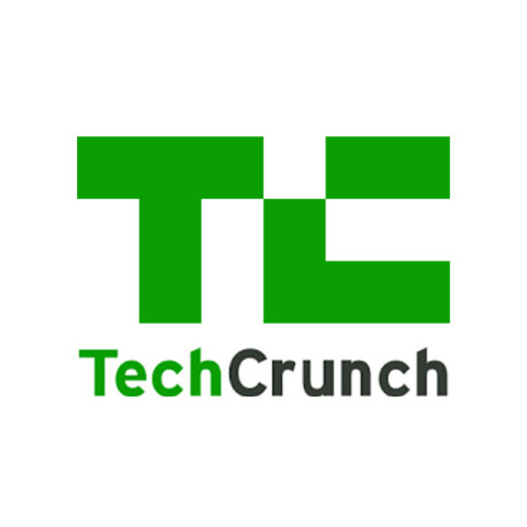 Tire Agent Featured in TechCrunch