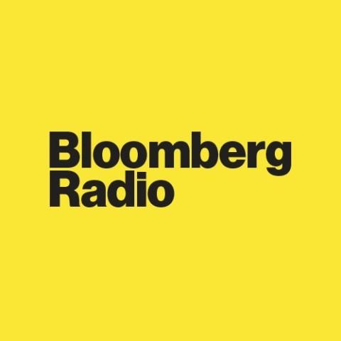 Private Equity Investor Solomon Ali on Bloomberg Radio