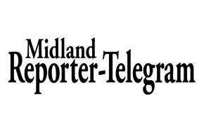 Cactus Collective Weddings in Midland Reporter-Telegram