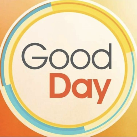 Generation Mindful on Good Day Sacramento Live