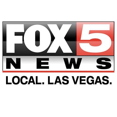 Cactus Collective Weddings on FOX5 Las Vegas
