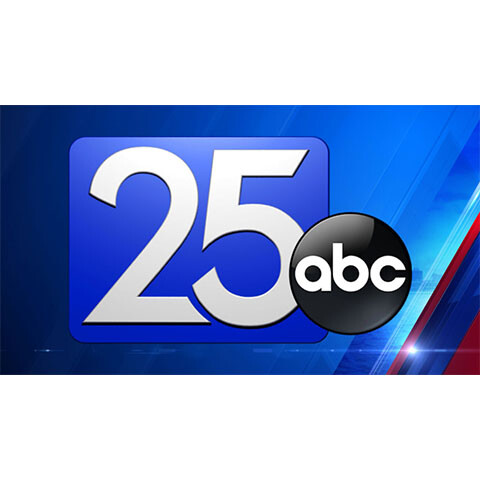 Generation Mindful on ABC 25 Kentucky