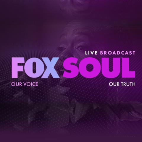 All Good Just A Week Ago on Fox Soul
