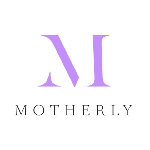 Generation Mindful on Motherly Podcast
