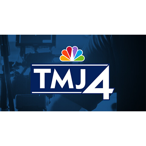 All Good Just A Week Ago on TMJ-TV Channel 4 Milwaukee