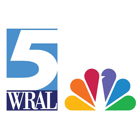 On-Camera Expert Karin Reed on WRAL-TV North Carolina