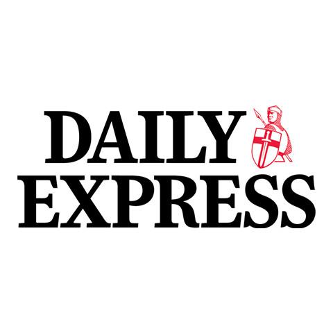 Tommy Lee on Express UK