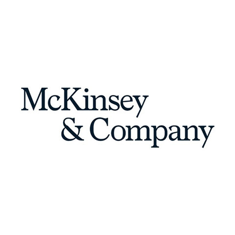 Suddenly Virtual on McKinsey