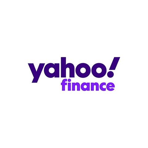 Suddenly Virtual on Yahoo! Finance