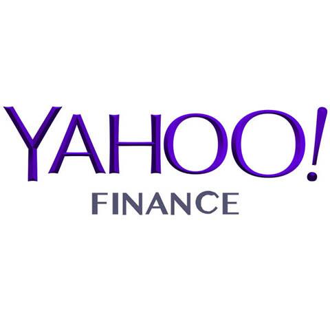 Suddenly Virtual on Yahoo! News Finance