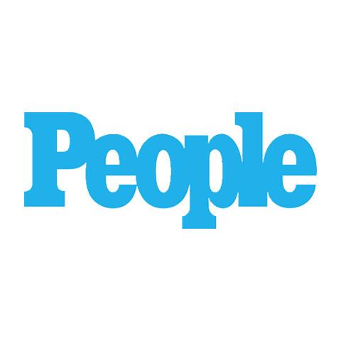 Tara Reid x Allison Kugel interview covered by People