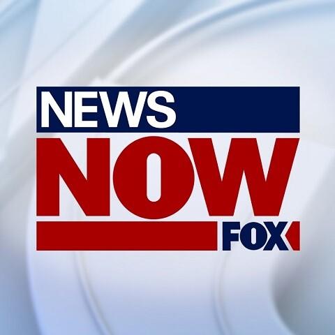 Cactus Collective Weddings on FOX News Now