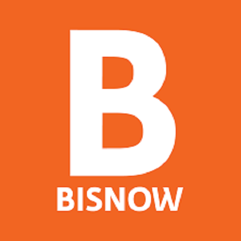 Suddenly Virtual Book on BisNow