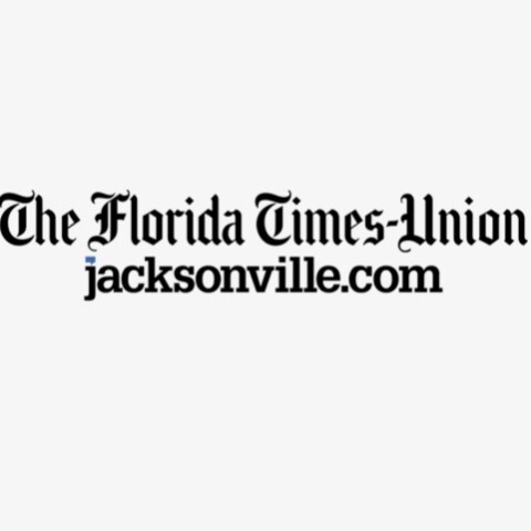 Find Your Fabulosity in Florida Times-Union