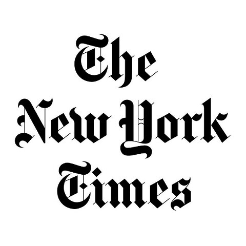 Cactus Collective Weddings in The New York Times