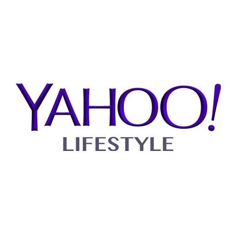 Cactus Collective Weddings on Yahoo! Lifestyle