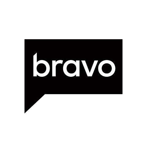 Allison Interviews Podcast on BravoTV.com
